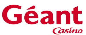 Logo-Geant-Casino-2015