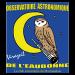 Club Astronomique de l'Eaubonne