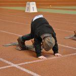 Classement : Grand Prix du Jury Concours Photos - 2011