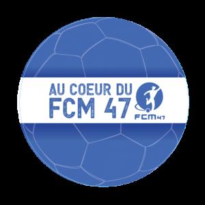 ACFCM2