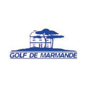 AS de Golf du Marmandais