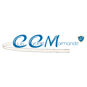 Club Cycliste Marmande 47