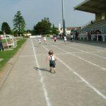 Classement : Second Concours Photos - 2010