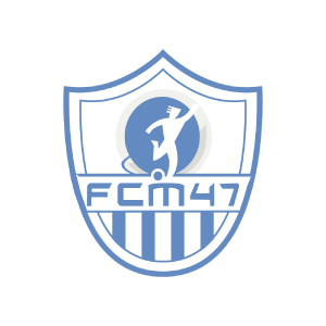 Football Club Marmande 47