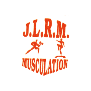 JLR Section Musculation