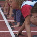 Classement : Second Concours Photos - 2009