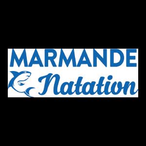 Marmande Natation