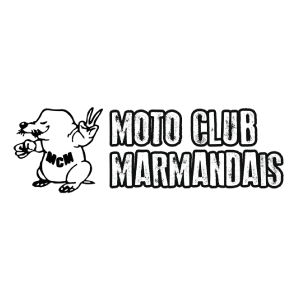 Moto Club Marmandais