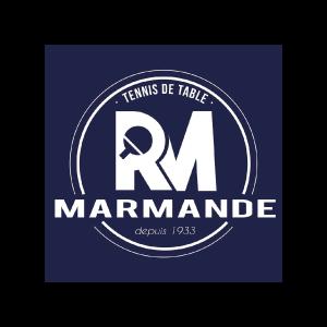 Raquette Marmandaise
