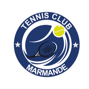 Tennis Club Marmandais