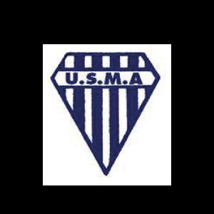 USM Athlétisme