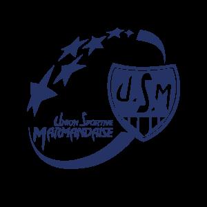 USM Rugby