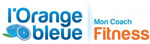 216105428_LORANGE_BLEUE_Logo
