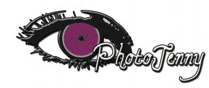 Logo_Jenny2
