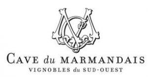 cave-du-marmandais_400x160