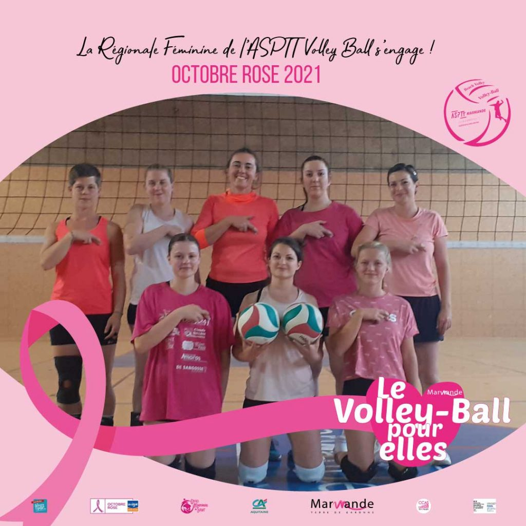 OR2021_Clubs_ASPTTVolleyBall