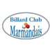 Billard Club Marmandais