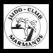 Judo Club Marmande